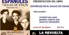 espanoles-en-el-gulag-de-stalin
