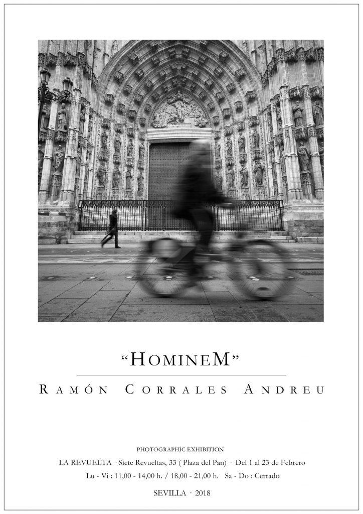 hominem