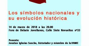 simbolos nacionales evolucion historica